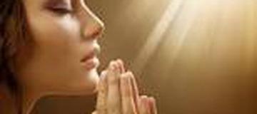 Seven (7) Key Prayer Points To Help You Combat Spiritual Attacks