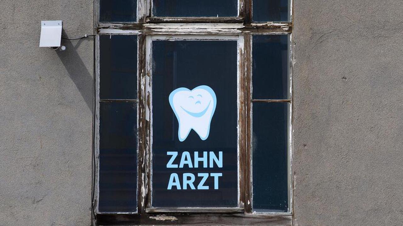 Weniger Zahnarztpraxen: Dafür größer und mehr Beschäftigte