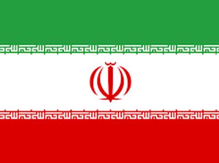 Can Iran send money through Western Union?