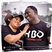 Billionaire Prophet Jeremiah celebrates wife on her birthday, Checkout lovely photos, See Reactions