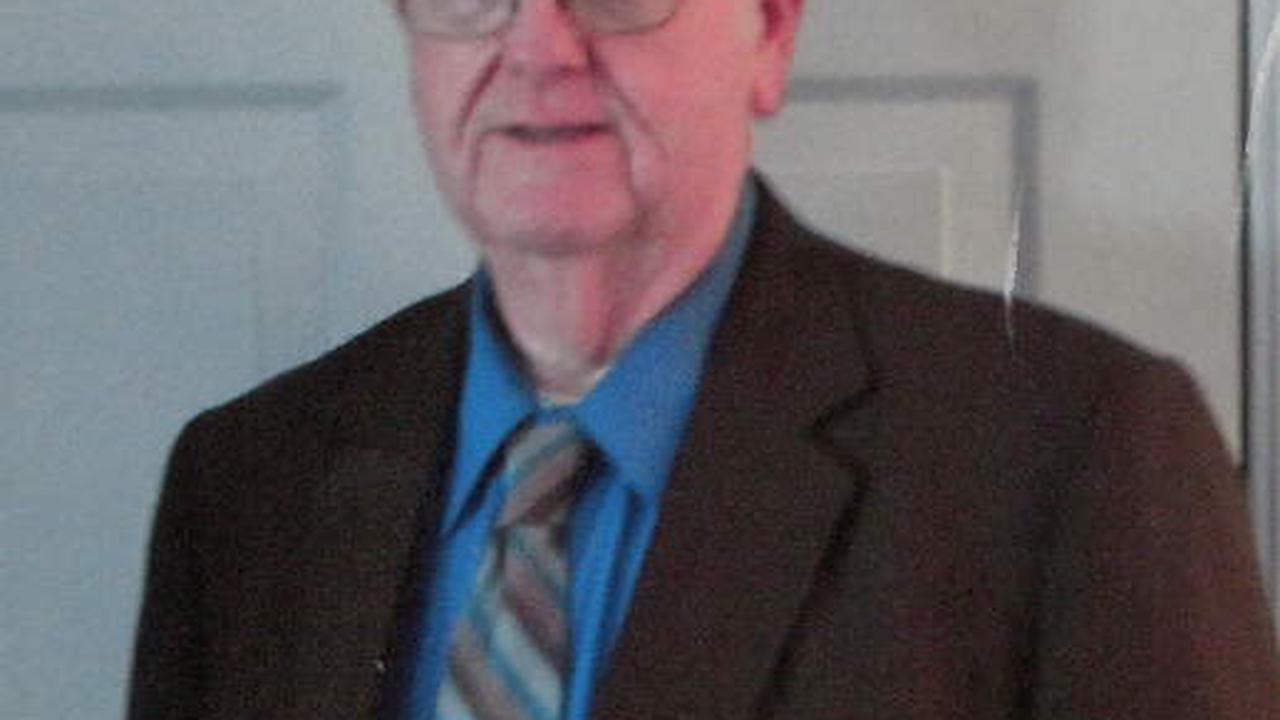 Raymond L. Wallace