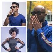 Hottest Ghanaian Artistes Who Are Under 30- Years And Not Officially Married