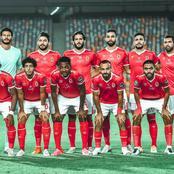 رغم رحيل جيرالدو..عبد الناصر زيدان يكشف رقم خيالي حصل عليه اللاعب قبل الفسخ