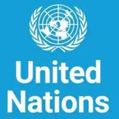 Thank You Lord! UN Finally Responds To The Ongoing Protest In Nigeria #EndSARS