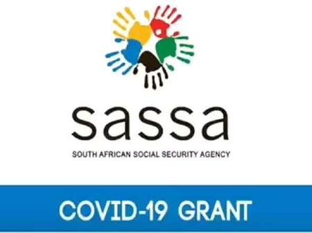Should Unemployed Mothers Be Given SRD R350 Grant?