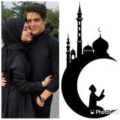 Exclusive; Why Muslim Girls Are Prohibited From Visiting Their Boyfriends In The Month Of Ramadan.