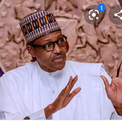Congratulations To All Nigerians, See What Buhari Just Proposed About Minimum Wage Earners.