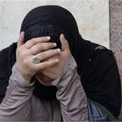 قصة..قطع الزوج لسان زوجته أمام والدته وعندما سألته الشرطة عن السبب كانت الصدمة
