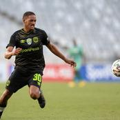 Mabotsa Feels Craig Martin Can Add Value On The Right-Back For Chiefs.