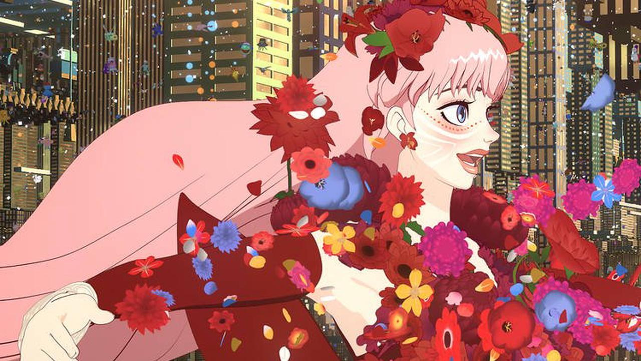 Songs from the hit Japanese anime 'Belle' you should be listening to right now