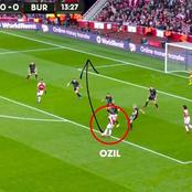 Check out these reasons why Arteta should be criticized for Aubumeyang poor form this season.