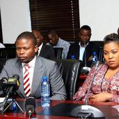 Hawks: Bushiri's lawyers arrested for corruption and taking bribes. Read this