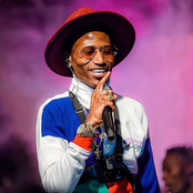 Meet Octopizzo's Beautiful Wife And Adorable Kids (Photos)