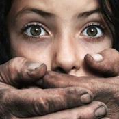 تطورات جديدة في قضية فتاة المعادي.. الخادم: