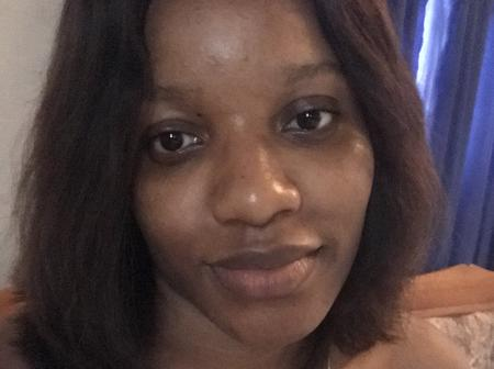 I Once Got Lift From A Man In Abuja And He Zoomed Off With My Phone When I Came Down - Lady
