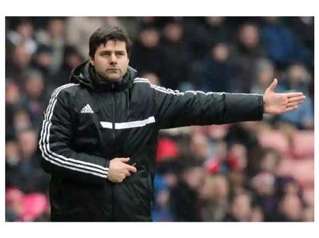 Raul or Mauricio Pochettino: Who's the better man to fill Zidane's boots at Madrid ?