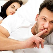 7 Signs That Your Partner Is Cheating On You