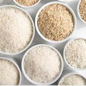 This is how to Choose the Tastiest and Best Rice.