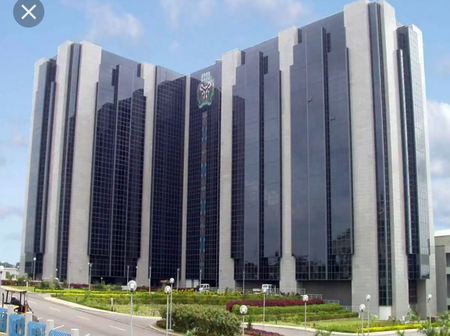 Top 10 Richest Banks In Nigeria in 2020. Check If Your Bank Is Among.