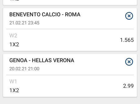 Italia League Match Predictions That Are Coming Up Later Today
