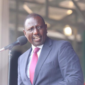 Opinion: Will Willam Ruto Be The Next President? See What The Bible Prophesies