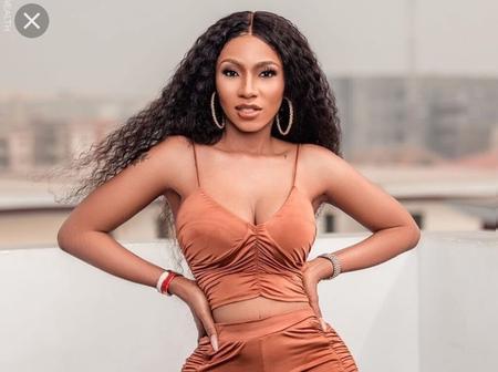 Mercy Eke's life after winning the Big Brother Naija reality show.