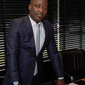 Après l'octroi du passeport à Laurent Gbagbo , les partisans de Blé Goudé s'interrogent sur facebook