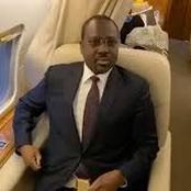 Après Gbagbo et Blé Goudé, le retour de Soro annoncé( Gks)