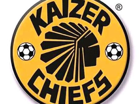READ: Striker Breaks Silence On Kaizer Chiefs Rumoured Move