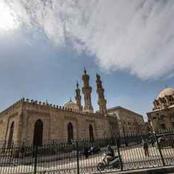 هل الحب حرام في الإسلام ؟ دار الافتاء تجيب