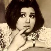 شاهد آخر صورة لـ سعاد حسني تؤكد أنها لم تنتحر .. وشهادة إعلامى كبير تفجر المفاجأة : قتلها الإدمان