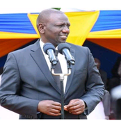 DP Ruto Changes Tune On The BBI Bill 2020,  Says He is Ready To Serve Under Any Constitution