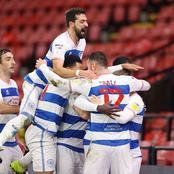 Birmingham City Vs QPR Prediction, Preview, Team News And More | EFL Championship 2020-21