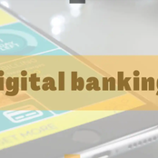 See 4 Secured Digital Banks in Nigeria That Operate Low or No Charges on Transactions.