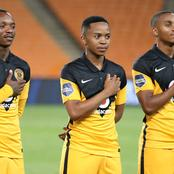 Chiefs' Best Player Bags Another Important Accolade!