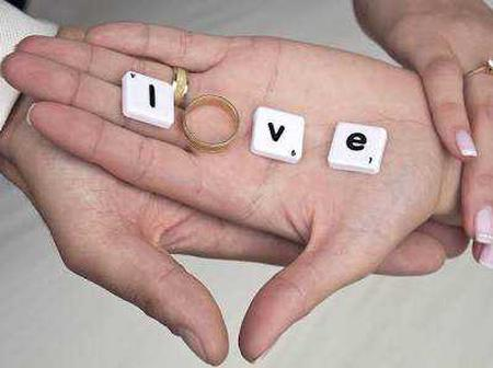 Relationship Tips To Help Get Your Relationship Back On Track And Enable You Enjoy Love