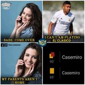 Only True Football Fans Will Understand These Funny Pictures
