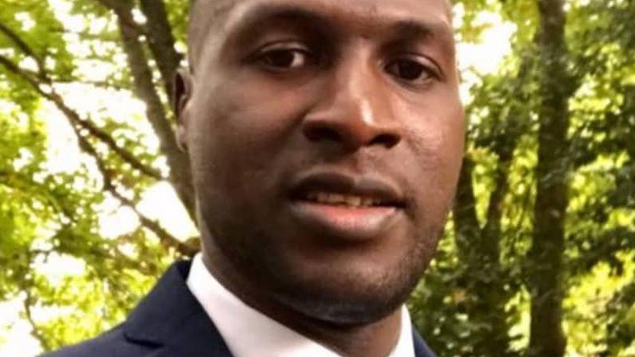 """Guinée: cette décision de l'exécutif aux """"conséquences lourdes"""" pour certains étudiants"""