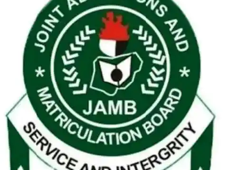 Are you writing jamb?, Here are important updates you should know before the registration day.