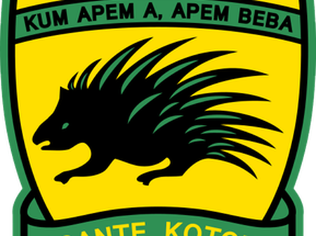 Asante Kotoko's case shows how CAF Covid 19 protocol is flawed.