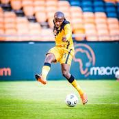 Opinion : Kaizer Chiefs match should be postponed.