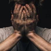 وقعت في الزنا فهل الاستغفار والندم تكفي للتوبة ؟ ..علي جمعة يحدد 5 أعمال لإطفاء الخطيئة