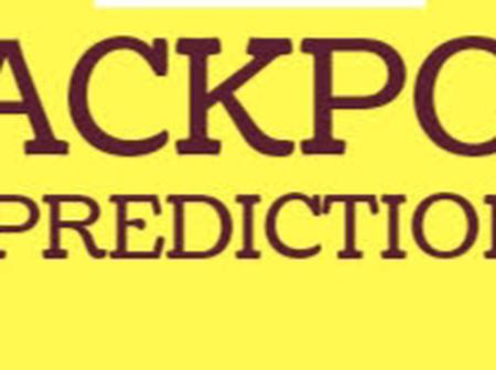 Daily Jackpot Predictions to Earn up to Ksh. 2 Million this Monday