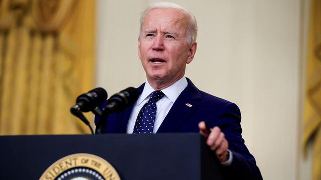 Power companies urge Biden to implement policies to cut emissions 80% by 2030