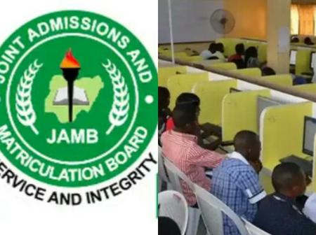 (OPINION) JAMB Candidates Should Take Note Of These Details Regarding 2021/2022 Examination