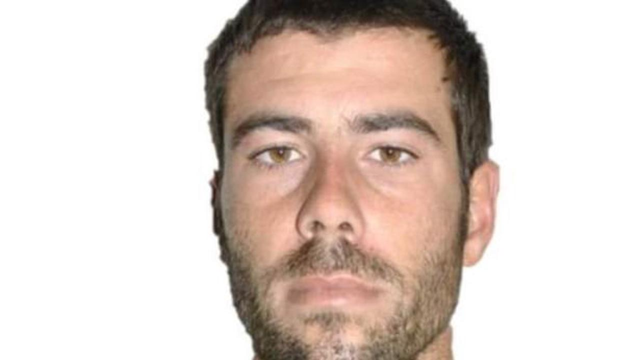Body of missing dad-of-three, 37, who vanished on his way to work two months ago is found on Father's Day