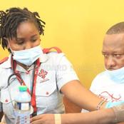 Mike Sonko Wants A Court Permit To Travel To South Africa For Surgery