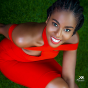 Check out some breath taking pictures of MzVee.
