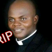 Bandits abducts And Kill Rev Father John, A Niger State Catholic Priest Of Minna Diocese