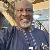 Mixed Reactions As Senator Dino Melaye Said This About COVID-19 Vaccines Brought Into Nigeria